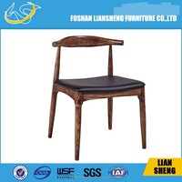 A03 High back chair and sofa for event and hotel lobby high back chairs for living room high back chairs for elderly