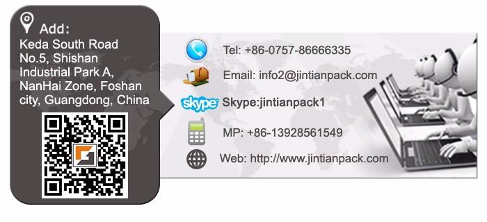 new-contact info.jpg
