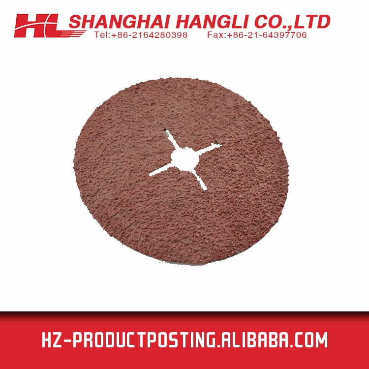 Factory Supply Attractive Price Tungsten Carbide Grinding Disc