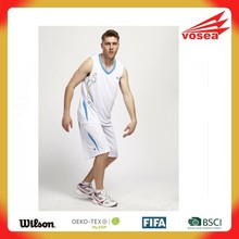 OEM basketball jersey and basketball uniform,latest basketball jersey design,best basketball jersey design