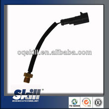 general motorcycle Water temperature sensor (EFI) for general motorcycle