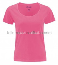 ladies t shirt stock, men t shirt overstock with discount prices