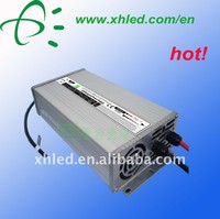 Top quality IP67 led 350w ac dc 12v power supply