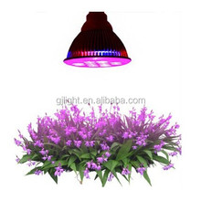 led grow light magnetic induction grow light