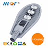 Economic and Reliable 180w 150w 3 Cob street led light housing