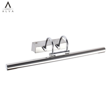The Best China bathroom mirror light fixture