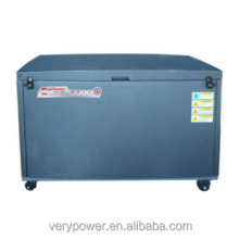 8500w gasoline generator Box Type Gas/Gasoline Generator Set for Home Use