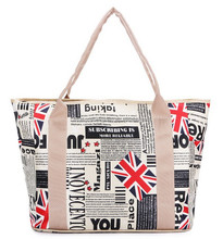 2015 latest fashion new lady tote bag online shopping hong kong