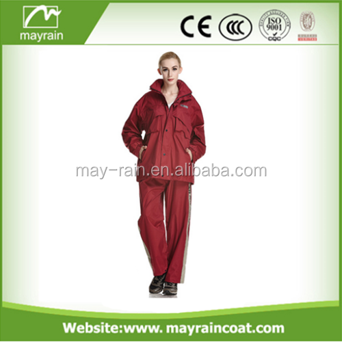 Ladies Polyester women suits fancy suits for women