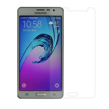 New arrival film guard for samsung galaxy A9 tempered glass screen protector