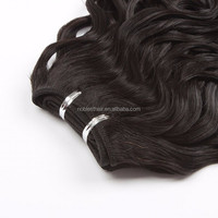 India express chinese sex pictures high quality can be dyed Chinese curly hair