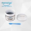 best price for types of gray led thermal conducting paste compound grease paste