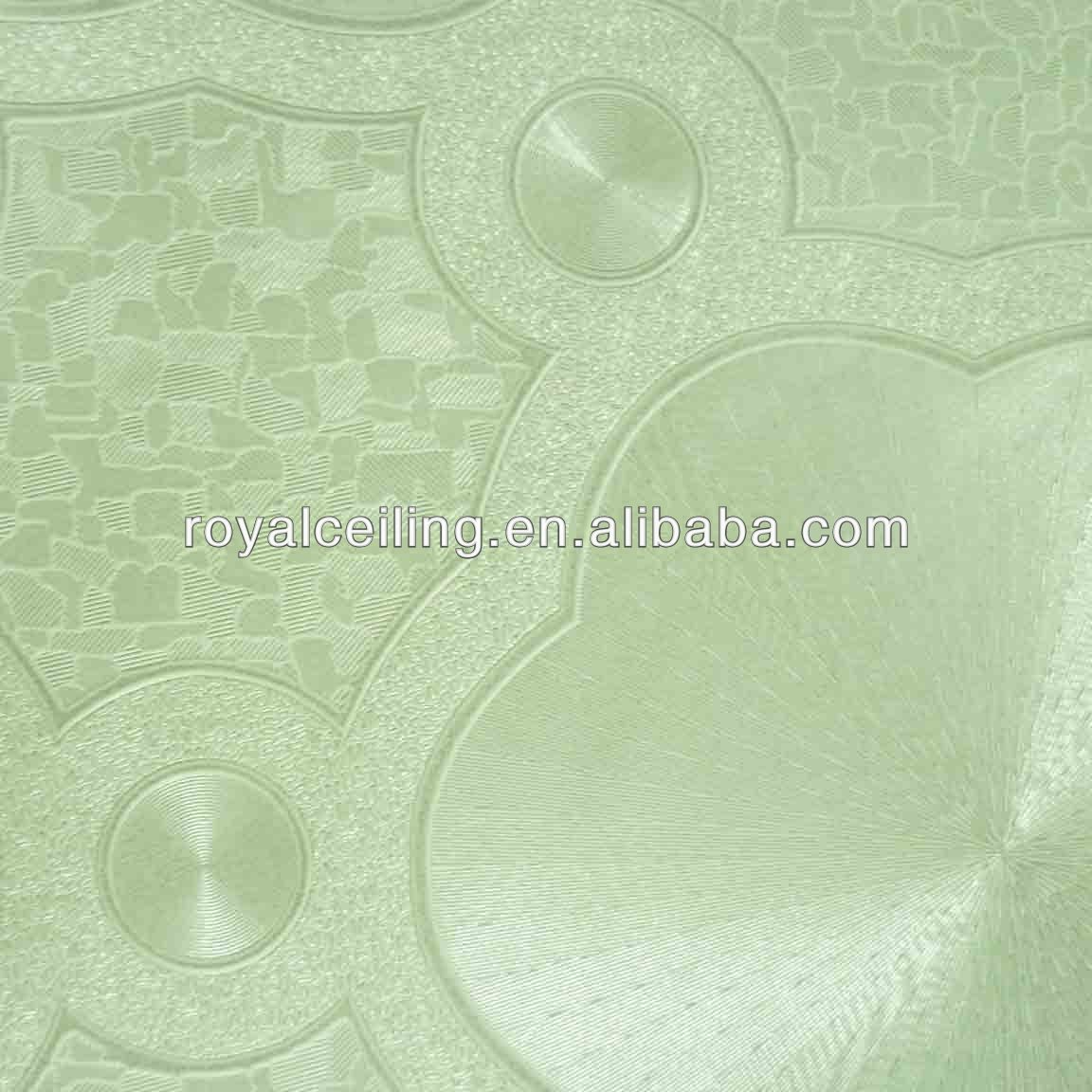 Insulated pvc ceiling tiles insulated pvc ceiling tiles suppliers insulated pvc ceiling tiles insulated pvc ceiling tiles suppliers and manufacturers at alibaba dailygadgetfo Images