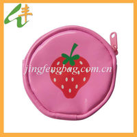 young girls small mini coin purse