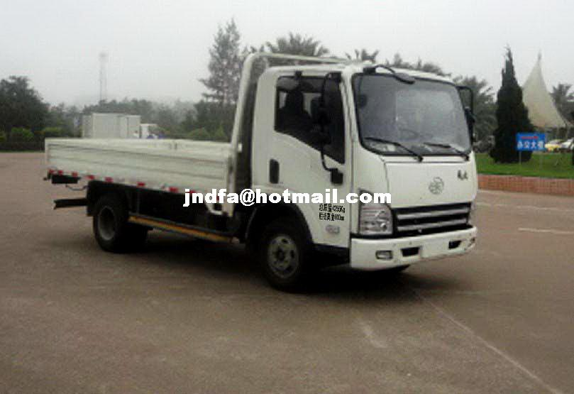 JDFJDFZPS5080GSY Ming Hang edible oil truck0086-155 8888 89890086-155 8888 8989