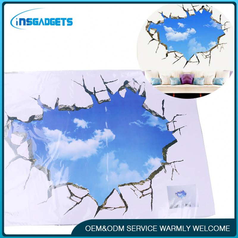 Best selling hot chinese products h0tm5 decorative stickers for mirrors for sale