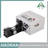 Widely used house electrical wiring cutting machine