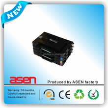 Compatible Laser Toner Cartridge 106R00676 106R00677 106R00678 106R00679 for Xe rox P6100