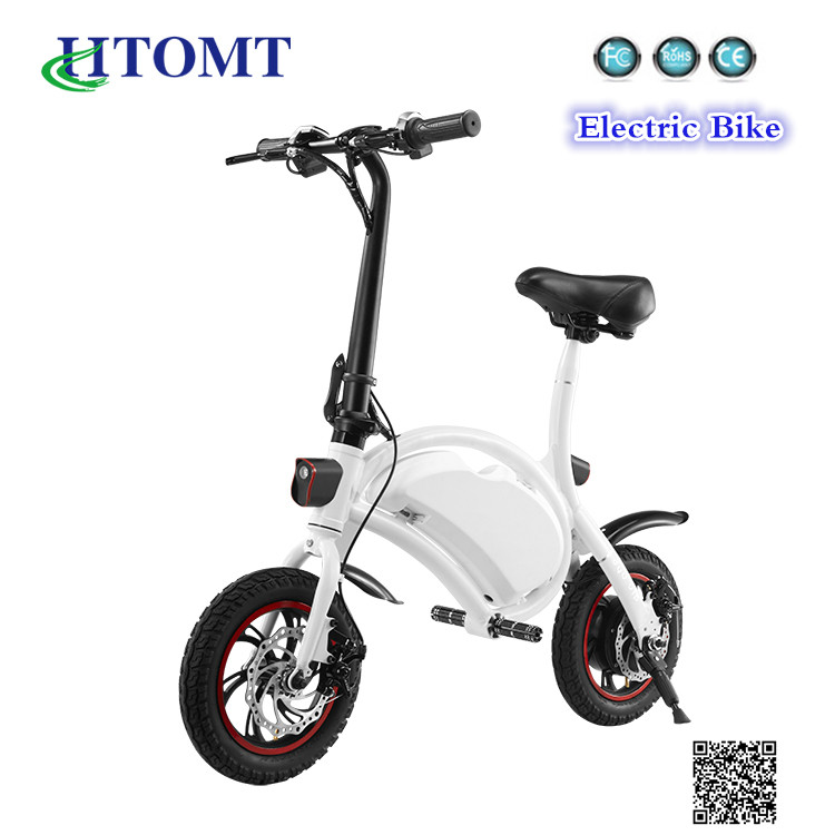 Green wheels pedal assist electric bike europe With Intelligent BMS,App and Automatic cruise