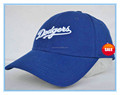 wholesale 3D embroidery golf cap