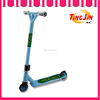 kids outdoor adult kick scooter for sales