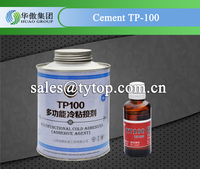 Multifunctional cold adhesives TP100 best quality