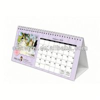 Office Products Paper Gift Table Calendar