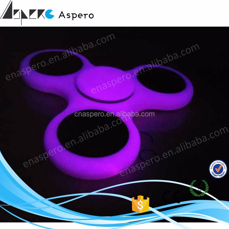Cheap price fidget toy hand spinner christmas gift educational toys for children