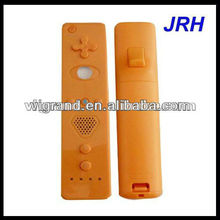 For Nintendo wii Remote Controller (private mold)