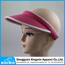 Women Fashion Sun Visor