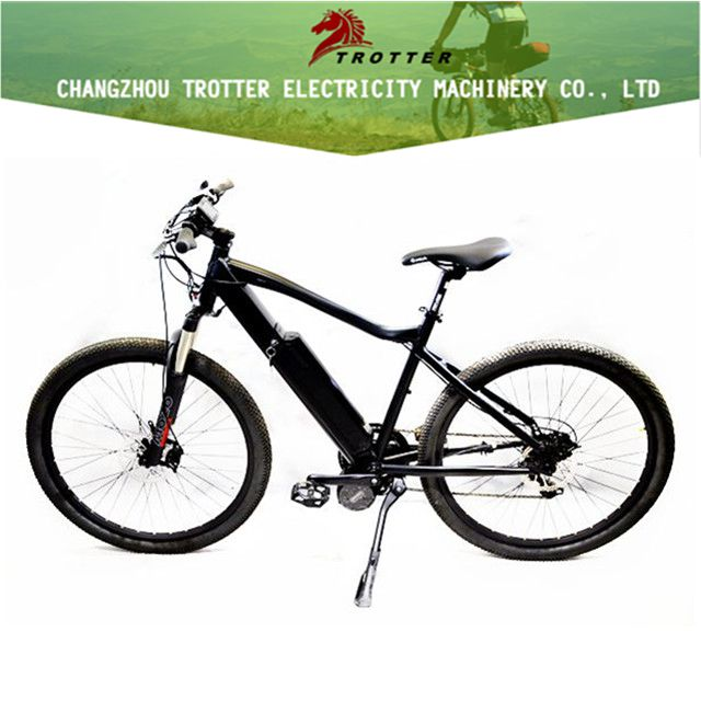 250w hub motor27.5*22.1  mountain e bicycle