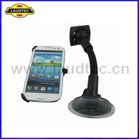 Car Mount Holder for Samsung Galaxy S3 i9300