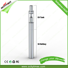 gold vapor electronic cigarette refills ce3 glass tank rubber penis C2 cbd e cigarette kit