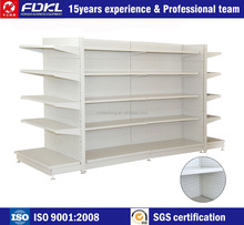 Good quality new style supermarket rack distributor fast delivery