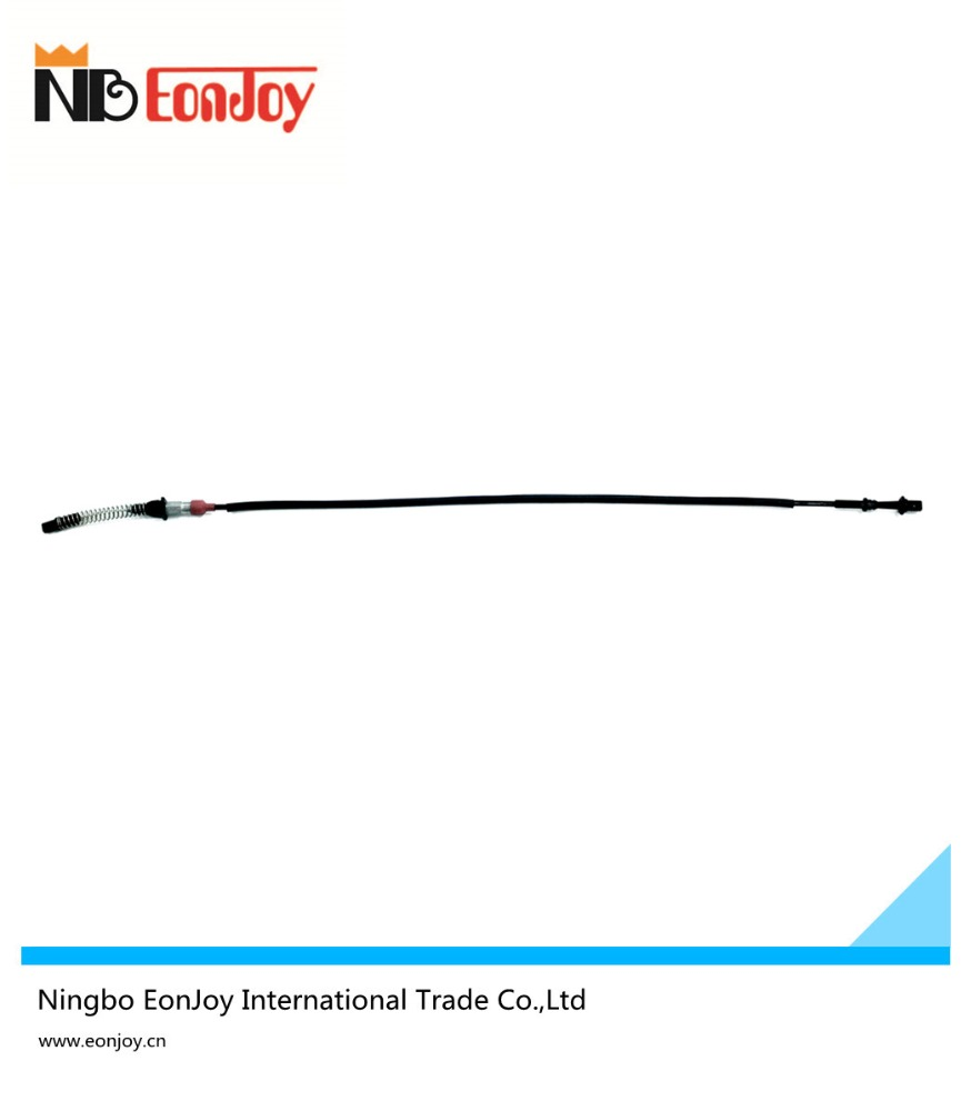 Accelerator Cable for Ford Transit of Jiangling Motors