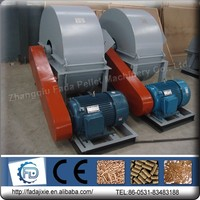 nail wooden pallet crusher machine,wood crusher tree branch,contemporary automatic wood crusher and grinders