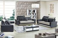 New classic furniture sofa arabic sofa furniture design