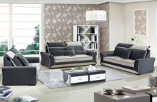 New classic furniture sofa arabic sofa furniture design