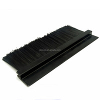 Hot selling door weatherstripping brush from china
