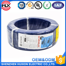 UL1007 21*0.178 house wiring,outdoor electrical wire,best place to buy electrical wire