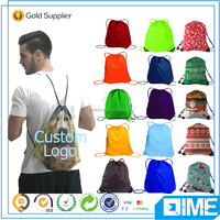 Popular Selling Top Quaity Personalized Drawstring