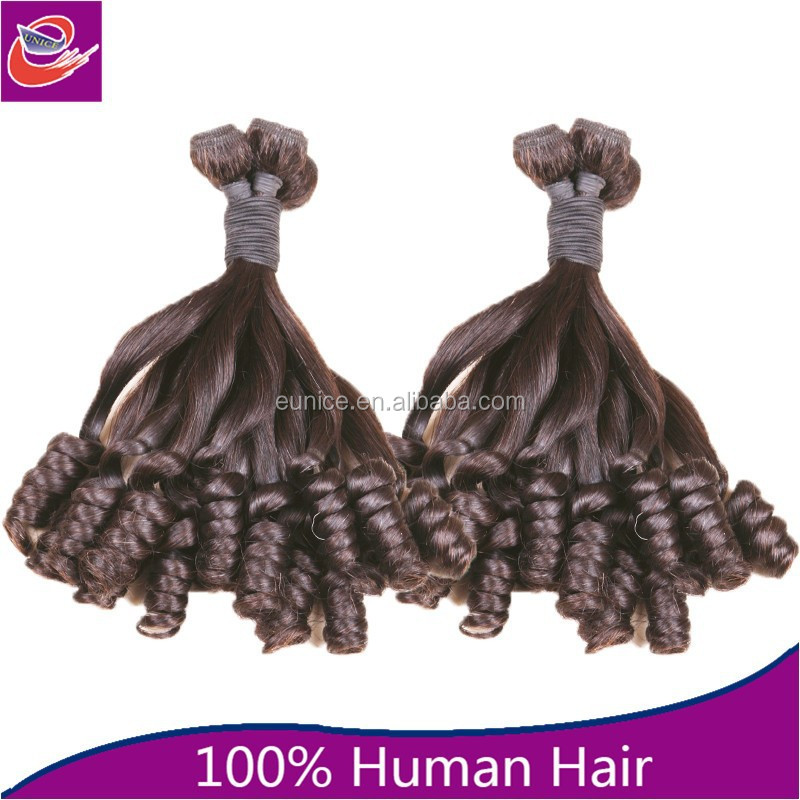 100 virgin remy indian human hair extensions remy indian