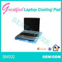 serviceable laptop cooling pad for sale