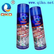 mould rust prevention agent spray