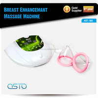woman usa sex sex hot breast sucking and massage breast enlargement breast massager machine