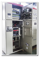 The price of XGN High voltage power distribution switchgear/switchboard