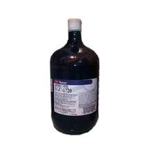 3M EGC1720 cleaning agent Electronic coating 3013 adhesive