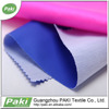 230d high quality pu coated waterproof nylon twill oxford fabric for bag, luggage
