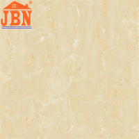 foshan JBN ceramics Floor Tiles,Wall Tiles,Borders