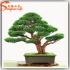 /product-detail/hot-sale-factory-artificial-pine-tree-can-be-customized-size-style-fake-artificial-trees-60551243632.html